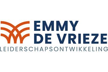 Emmy de Vrieze