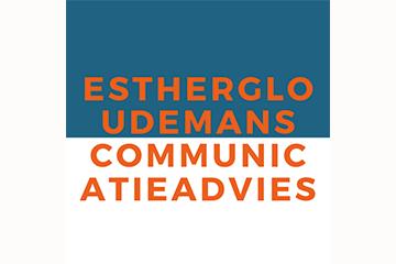 Esther Gloudemans communicatie