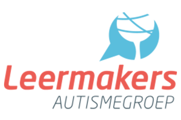 leermakers autismegroep