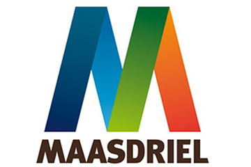 Gemeente-Maasdriel