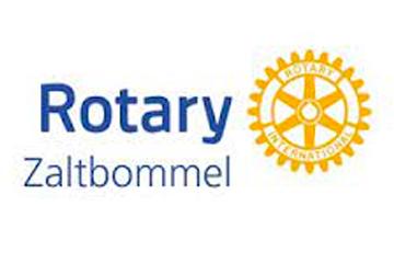 Rotary Zaltbommel