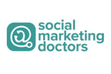 social marketing doctors