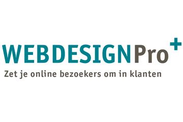 webdesignproplus